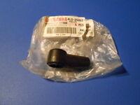 Yamaha Master Cylinder Boot 1998-13 Vmx1200 Fjr1300 Xv1100 4l0-25862-01