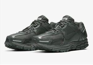 Nike Zoom Vomero 5 SP Anthracite Black