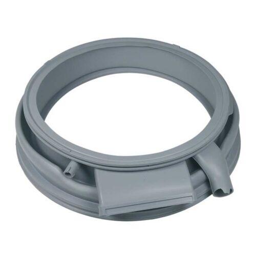 Türmanschette Siemens 00684526 Original eingesetzt in Waschmaschinen