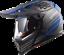 LS2-MX436-PIONEER-TRIGGER-OFF-ROAD-DUAL-SPORT-MOTORCYCLE-DUAL-VISOR-QUAD-HELMET thumbnail 36