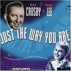 Bing Crosby - Just the Way You Are (2006)
