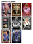 Digital-Cards-Topps-WWE-SLAM-Lot-of-8-Cards-Choose-Your-Wrestler-All-0-99 thumbnail 62