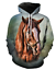 Animal-horse-3D-Print-women-mens-Pullover-Casual-Hoodies-tops-Sweatshirts-S-5XL thumbnail 26