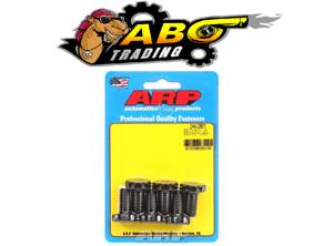 LS Flexplate Bolt Kit ARP 244-2901 SBC Chevy GM Gen II
