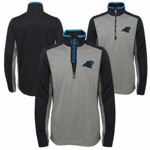 2d7b2814 Details about New Youth XL Size 18 Carolina Panthers NFL