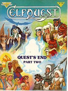 Elfquest-20-Warp-Graphics-1984