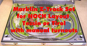 Marklin-Z-Track-Set-Manual-for-NOCH-Z-Scale-Layout-Tessin-87080-or-Tirol-87090