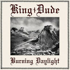 KING-DUDE-Burning-Daylight-CD-Death-in-June-Of-The-Wand-And-The-Moon-Hexvessel