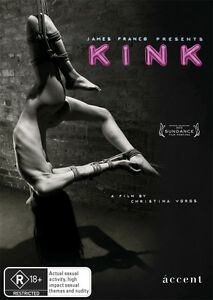 Kink-DVD-ACC0350