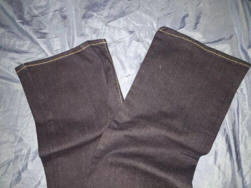Sonoma Mis rise demi boot cut stretch Jeans  Various sizes