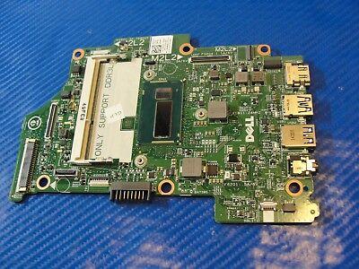 """Dell Inspiron 13 7347 13.3/"""" Genuine Intel Core i3-4010U Motherboard H5R4P 8X6G1"""