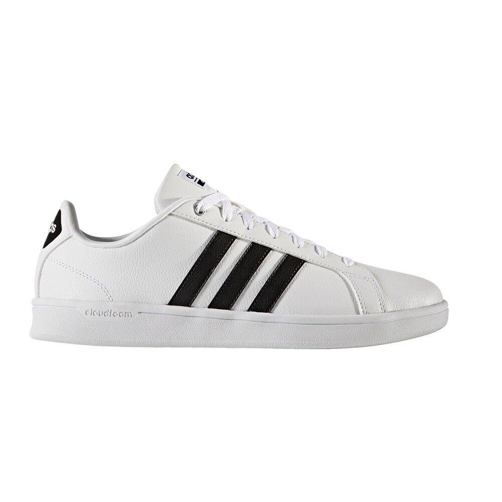 Adidas zapatilla de deporte fashion men CLOUDFOAM advantage