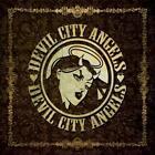 Devil City Angels von Devil City Angels (2015)