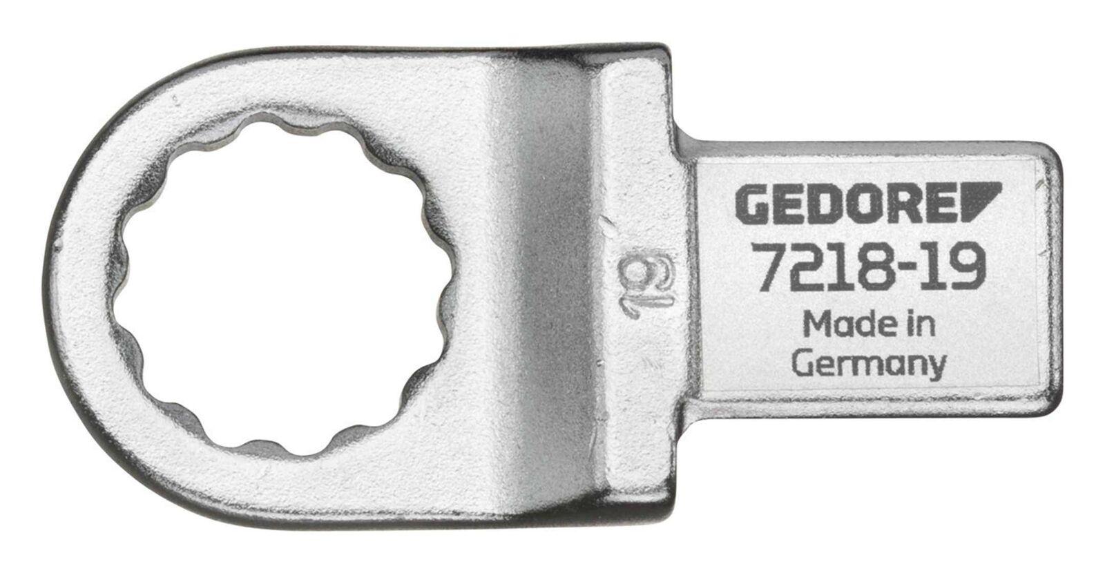 wiederverwendbar 2 St/ück Xavax Klebepads mit Metallhaken