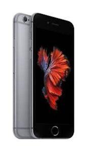 Apple-iPhone-7-32GB-Black-Unlocked-A1660-CDMA-GSM