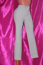 SADDLE MASTER cream ladies riding trousers size 8