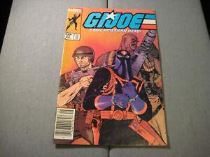 G-I-JOE-A-Real-American-Hero-23-1984-Marvel