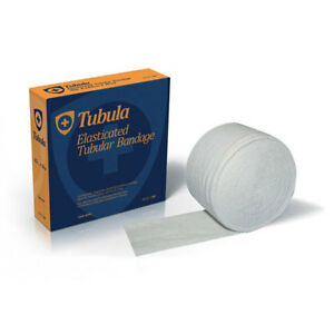 Click-Medical-Tubular-Bandage-Washable-Cotton-Elasticated-Support-Compression