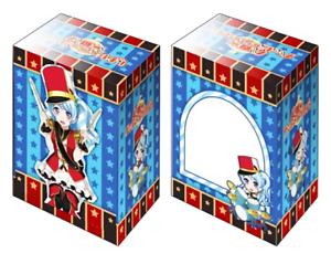 Hello Happy World HaroHapi Kanon Character Deck Box Case V2 Vol.417 Bang Dream