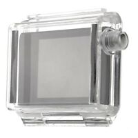 Non-touch Lcd Bacpac Screen Display Viewer Monitor For Gopro Hd Hero 3+ Camera