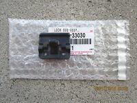 03 - 13 Toyota Corolla Ce Le Xle Xrs Center Console Lid Lock 33030