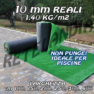 Prato-sintetico-erba-finta-artificiale-calpestabile-10-mm-tappeto-verde-moquette