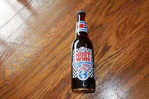 Richard-Petty-LongNeck-Pepsi-Bottle-Most-Wins-In-A-Season-27-2-VQ-42-series