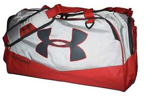 5b52788095 Image is loading Under-Armour-Storm-Undeniable-II-Duffle-Bag-Medium-