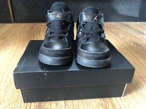 Jordan-Jumpman-Pro-BT-Toddler-Boys-Trainers-Size-5-5UK