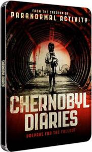 CHERNOBYL-DIARIES-Blu-ray-Steelbook-REG-B