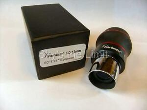 1-25-039-039-12mm-BST-Explorer-Dual-ED-eyepiece-Branded-039-039-Starguider-039-039