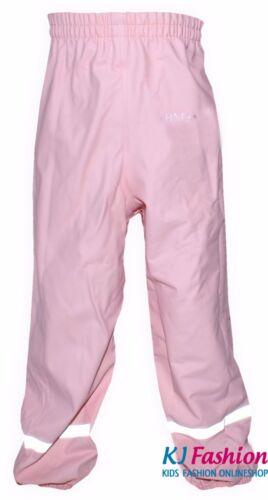 ♦NEU♦ Bundhose Regenhose von ~ BMS ~ nach ►Öko-Tex 100-1◄  Farb /& Gr.Wahl