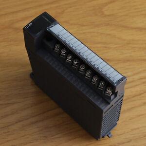Mitsubishi QX80 Module | eBay