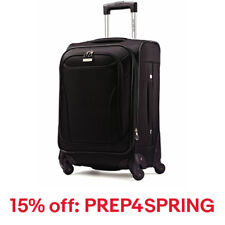 Samsonite Bartlett Spinner - Luggage, 15% Off: PREP4SPRING