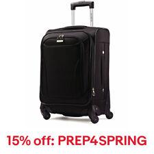 Samsonite Bartlett Spinner - Luggage, 15% Off: PREP4SPRING