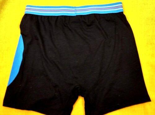 The-Who-Rock-Band-Boxer-Shorts-Underwear-Men-Sz//M100/% Cotton New #332