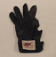 thumbnail 2 - Unknown MLB player game used worn batting glove! Vintage! Authentic! 5951
