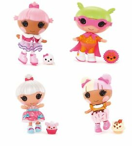 Lalaloopsy-Littles-Doll-Ages-4-Toy-Girls-Pretend-Play-Ice-Skating-Pet-Ice-Cream