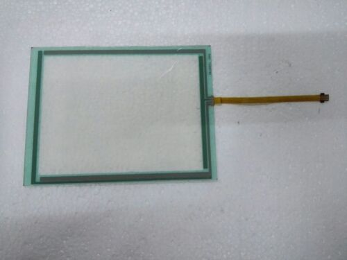 1pcs  Touch screen glass AMT98627