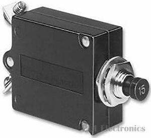 TE-CONNECTIVITY-POTTER-amp-BRUMFIELD-W23-X1A1G-10-Thermal-Schutzschalter