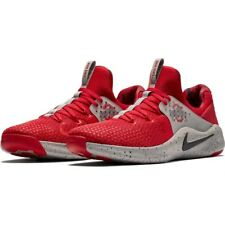 77ad3782066f item 2 Nike Mens Free TR8 Ohio State OSU Red Gray Black Shoe Size US 14 EUR  48.5 UK 13 -Nike Mens Free TR8 Ohio State OSU Red Gray Black Shoe Size US 14 EUR  ...