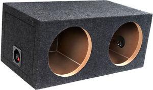ATREND-SUBWOOFER-ENCLOSURE-DUAL-12-034-SEALED-BOX-E12D-ADD-12
