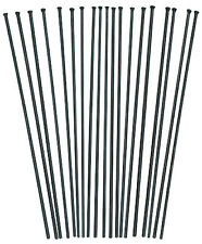 Scaler Replacement Needle Set 3 Mm