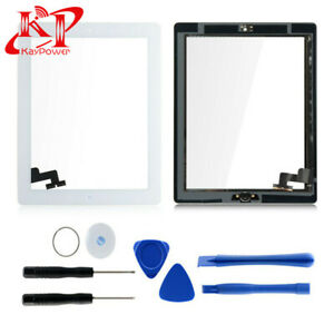 New-Touch-Screen-Digitizer-Replacement-For-iPad-2-Home-Button-A1395-A1396-A1397