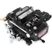 Quick Fuel Bd-450-vs 450 Cfm Carburetor Black Diamond 450 Cfm Vacuum Secondary