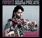Ibibio Sound Machine [Slipcase] by Ibibio Sound Machine (CD, Mar-2014, Soundway)