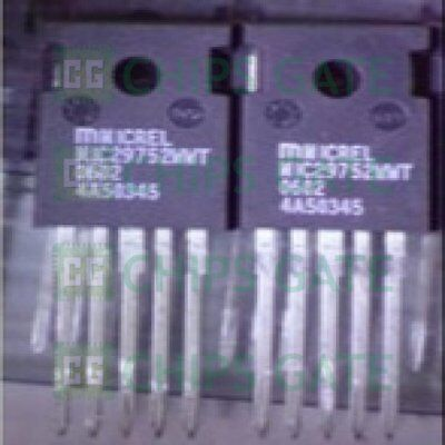 "45PE91 WESTWARD Double Spiral Tube Brush,1-1//4/"" Dia,PK10"