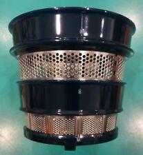Filtro meccanico maglia larga estrattore Panasonic MJ-L500  ricambio originale