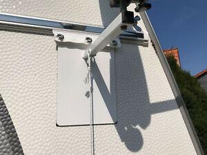Satelliten-Antennenhalterung-fuer-Camping-Wohnwagen-Caravan-SHiK-FiX-v2-40-SAT