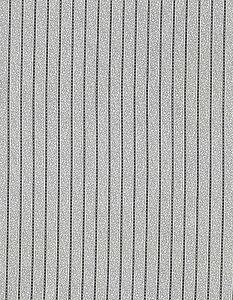 aceba12195f Image is loading Antique-1890-Gray-Black-Stripe-Shirting-Fabric